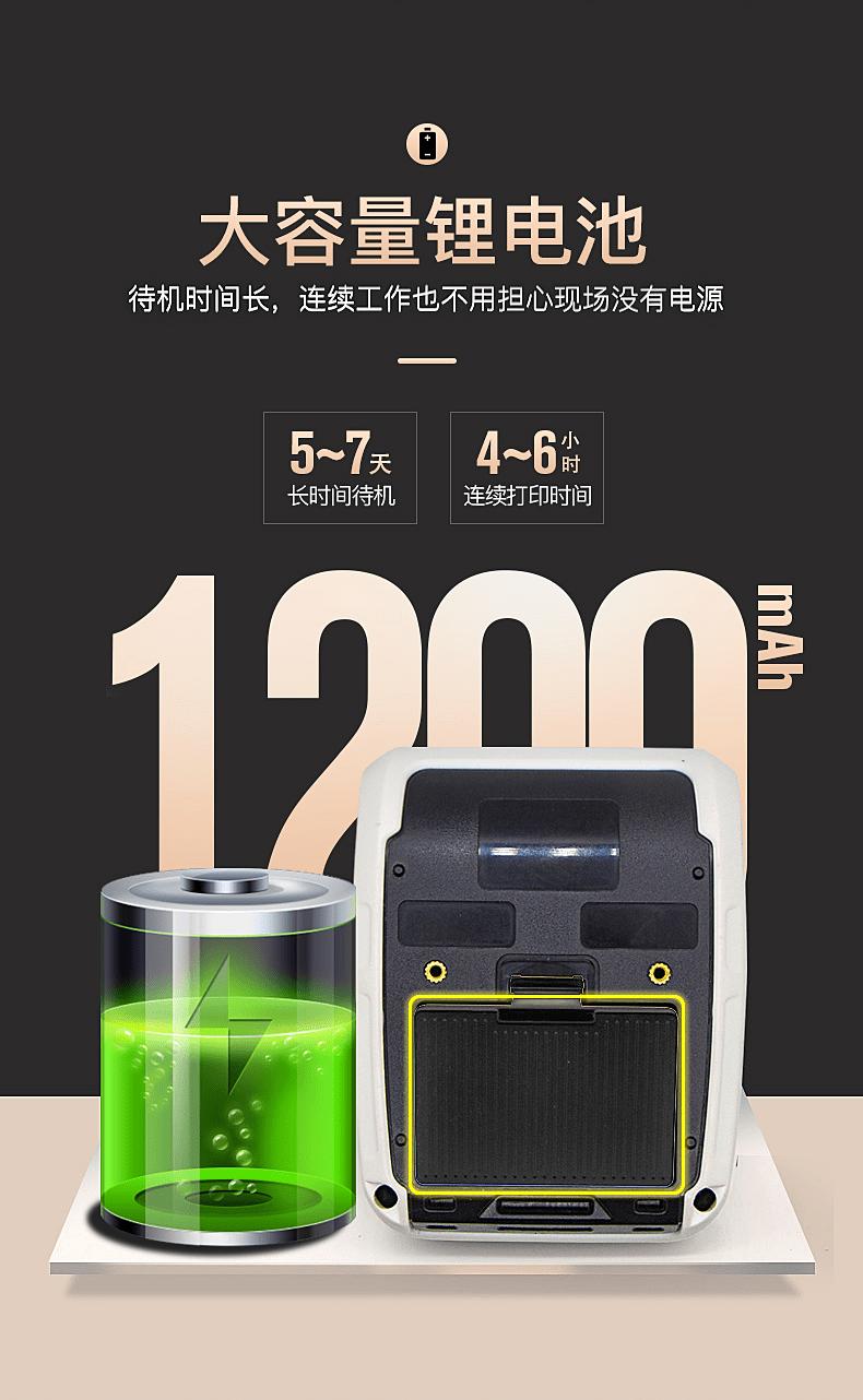 Q80D 07